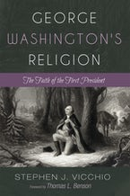 George Washington's Religion
