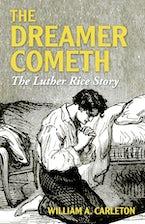 The Dreamer Cometh