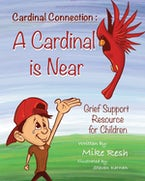 Cardinal Connection