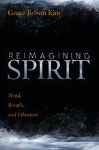 Reimagining Spirit
