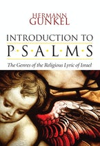 Introduction to Psalms