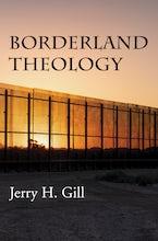 Borderland Theology