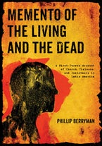 Memento of the Living and the Dead