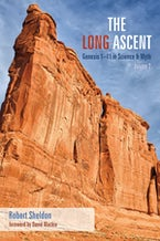 The Long Ascent, Volume 2