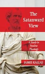 The Satanward View