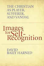 Images for Self-Recognition