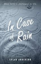In Case of Rain