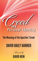 Creed and Personal Identity