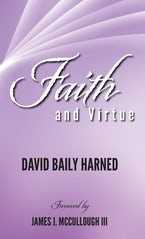 Faith and Virtue