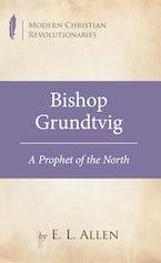 Bishop Grundtvig