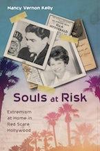 Souls at Risk