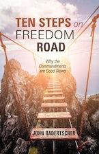 Ten Steps on Freedom Road
