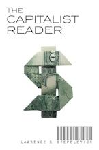 The Capitalist Reader