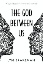 The God Between Us