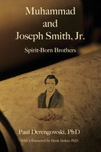 Muhammad and Joseph Smith, Jr.