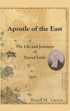 Apostle of the East