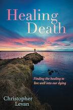 Healing Death