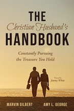 The Christian Husband's Handbook