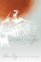 Atomic Theory 7