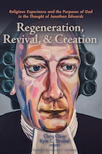 Regeneration, Revival, and Creation