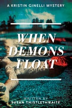When Demons Float
