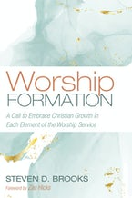 Worship Formation