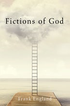 Fictions of God