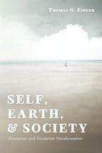 Self, Earth, and Society