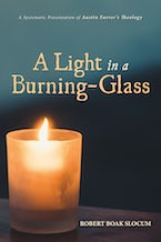 A Light in a Burning-Glass