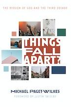 Things Fall Apart?