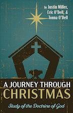 A Journey through Christmas