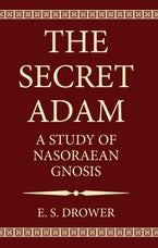 The Secret Adam