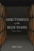 Sanctuaries of the Beer Years