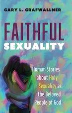 Faithful Sexuality