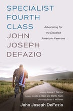 Specialist Fourth Class John Joseph DeFazio