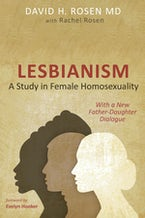 Lesbianism: A Study in Female Homosexuality