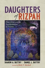 Daughters of Rizpah