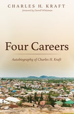 Four Careers