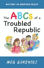 The ABCs of a Troubled Republic