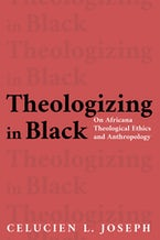 Theologizing in Black