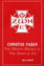 Christus Faber