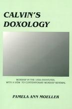 Calvin's Doxology