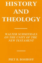 History and Theology
