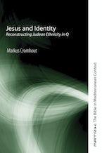 Jesus and Identity