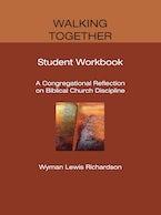 Walking Together, Student Workbook