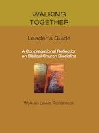 Walking Together, Leader's Guide