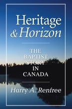 Heritage and Horizon
