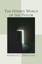 The Hidden World of the Pastor