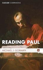 Reading Paul