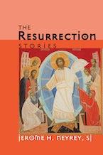 The Resurrection Stories